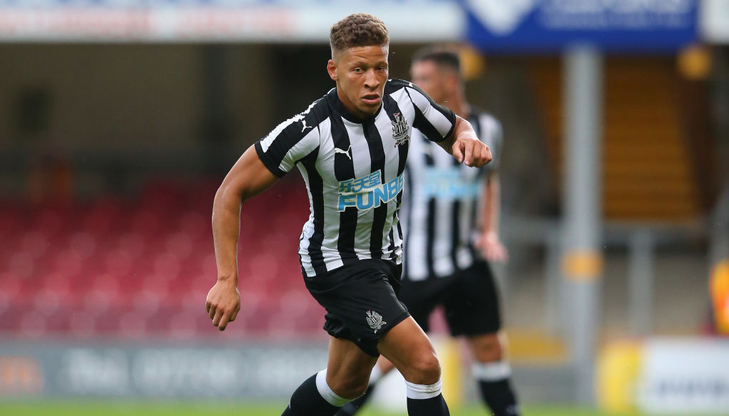 Newcastle vs Huddersfield: Magpies appeal on recent home form