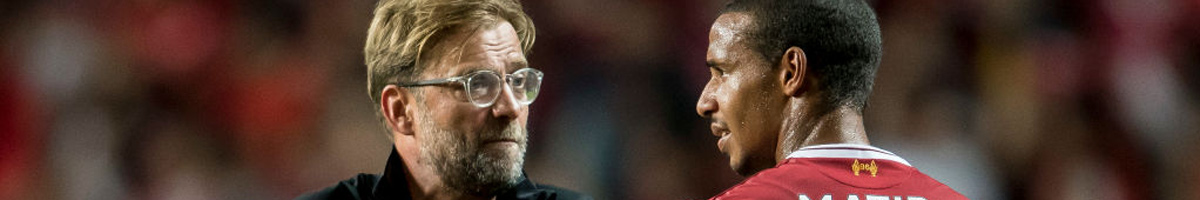 Liverpool vs Hoffenheim: Reds to enjoy another open win