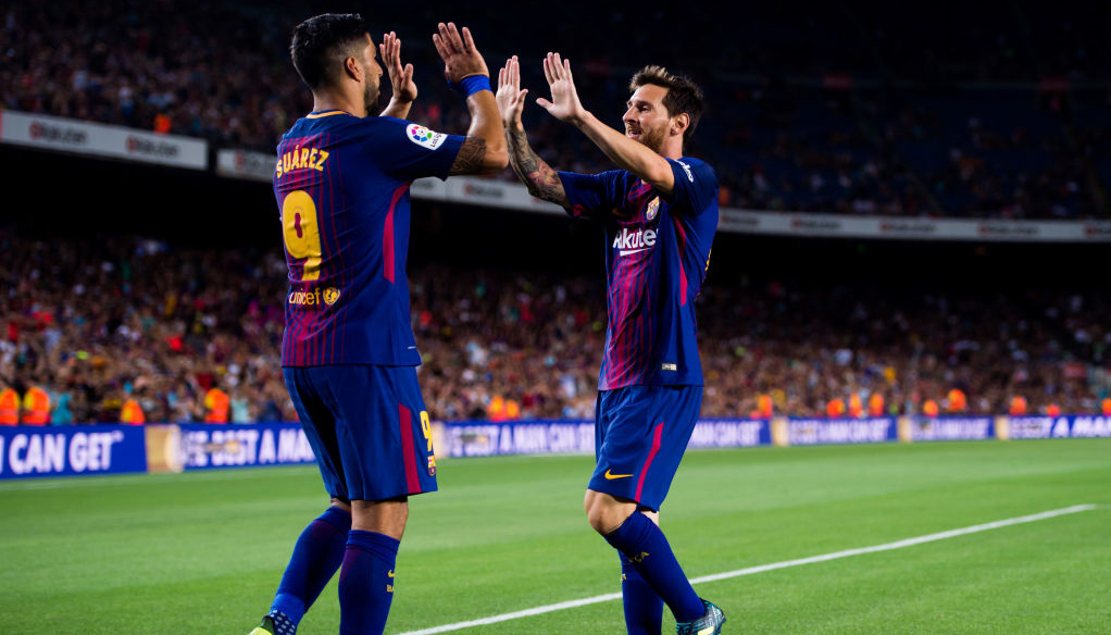 Barcelona vs Athletic Bilbao: LaLiga leaders to win to nil again