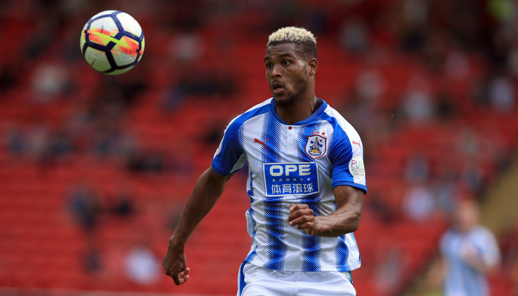 Birmingham vs Huddersfield: Extra-time on the cards at St Andrew's
