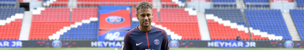 Ligue 1 2017/18 title odds: Marseille to chase home PSG
