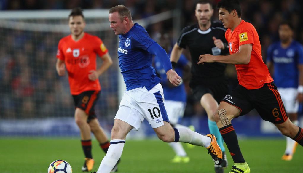 Hajduk Split vs Everton: Toffees can do enough to progress