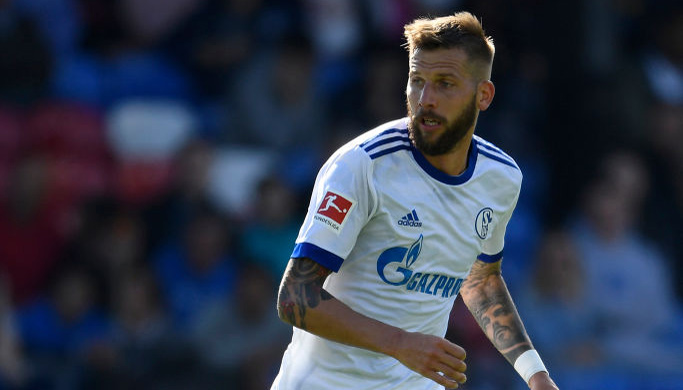 Schalke vs RB Leipzig: Entertaining draw on the cards