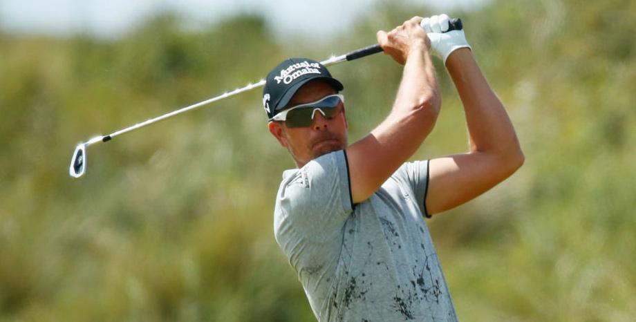 Scottish open golf betting odds prevezis 9 nicosia betting