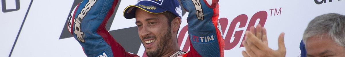 San Marino MotoGP: Marquez to marvel at Misano