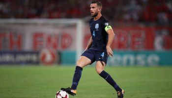 England vs Slovakia: Three Lions to grind out Wembley win