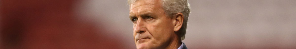 Stoke vs Newcastle: Magpies backed to take point off Potters