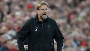 Burnley vs Liverpool: Reds to shade Turf Moor tussle