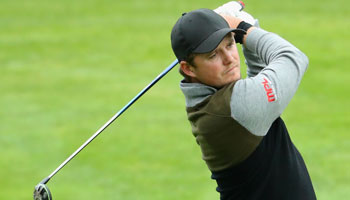 KLM Open: Pepperell can go one better