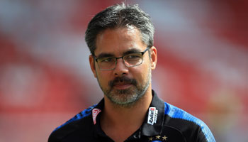 Huddersfield vs Cardiff: Town to capitalise on easier test