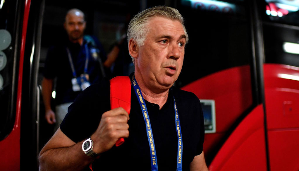 Bayern Munich next manager odds: Who will succeed Ancelotti?