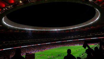 Chelsea vs Atletico Madrid: Blues to shade it again