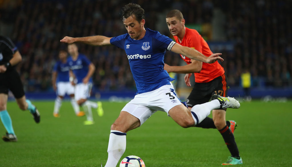 Everton vs Atalanta: Toffees can avoid another Euro defeat