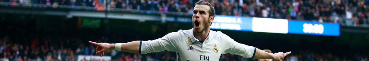 Espanyol vs Real Madrid: Budgerigars to battle for another draw