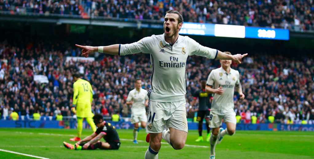 Espanyol vs real madrid betting preview extra time soccer betting picks