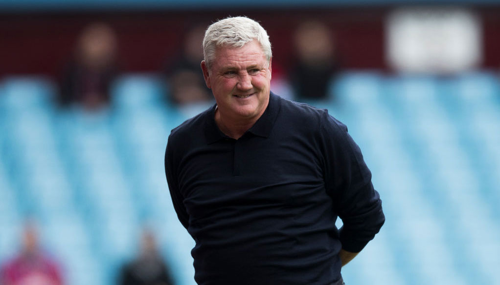 Newcastle vs West Ham: Bruce set for rude awakening