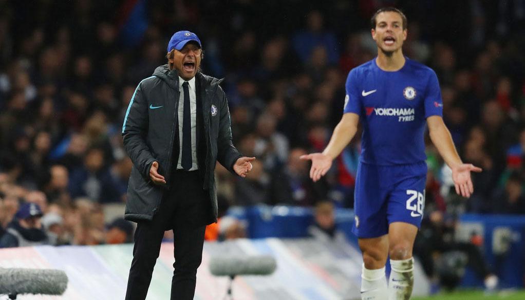 Chelsea vs Norwich: Goal-shy Blues worth opposing in FA Cup