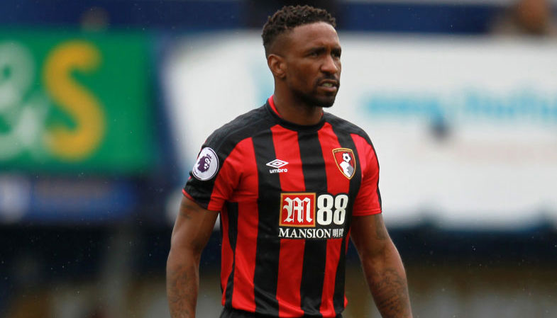 Wigan vs Bournemouth: Cherries picked for FA Cup replay success