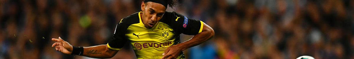 Borussia Dortmund vs RB Leipzig: Hosts in much better shape this term