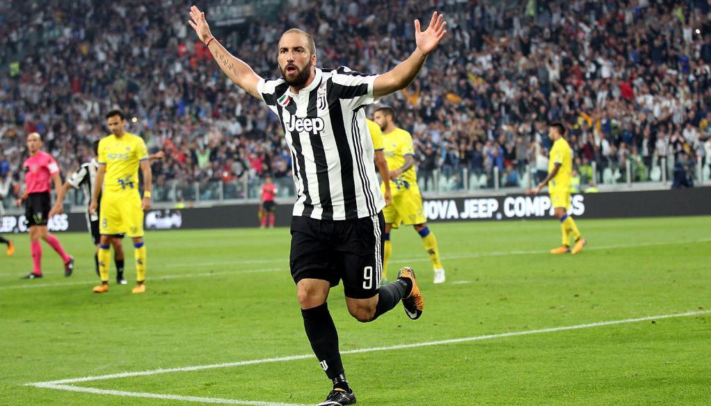 Sassuolo vs Juventus: Old Lady to hit back after Barca loss