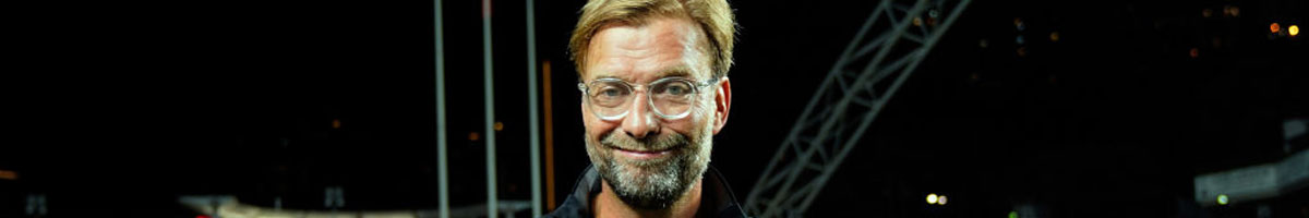 Liverpool vs Maribor: Reds expected to run riot again at Anfield