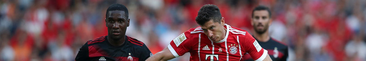 Hoffenheim vs Bayern Munich: Champions a class above