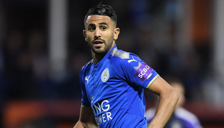 Peterborough vs Leicester: Foxes to see off Posh in open contest