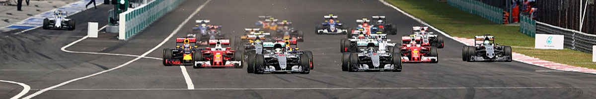 Malaysian Grand Prix: Hamilton tipped to ram home title advantage