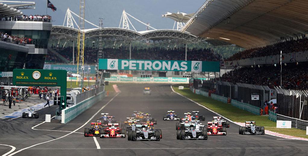 F1 malaysia betting tips world road race championships 2021 betting line