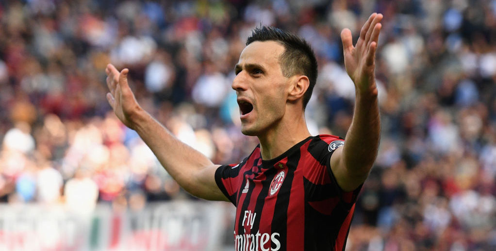 Ac milan roma betting lines mildenhall dogs betting trends