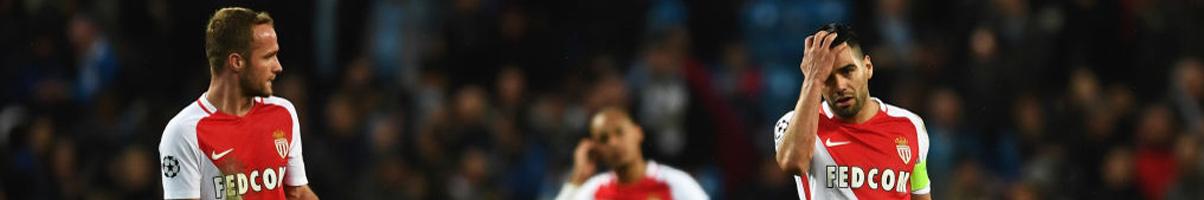 Monaco vs RB Leipzig: Hosts can keep qualification hopes alive