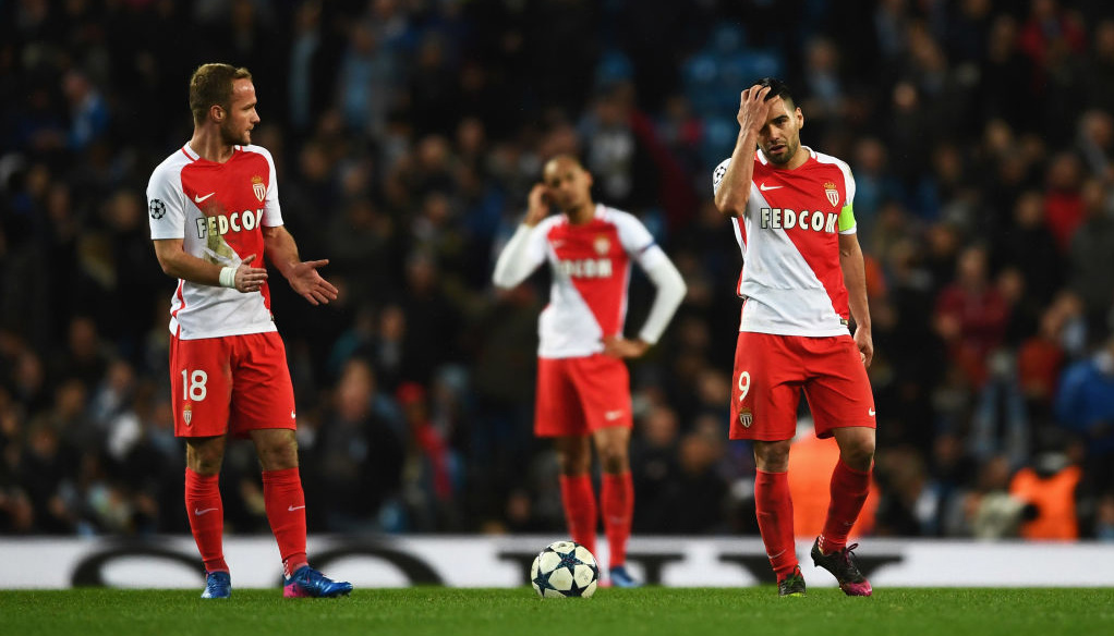 Monaco vs RB Leipzig: Hosts can keep qualification hopes alive
