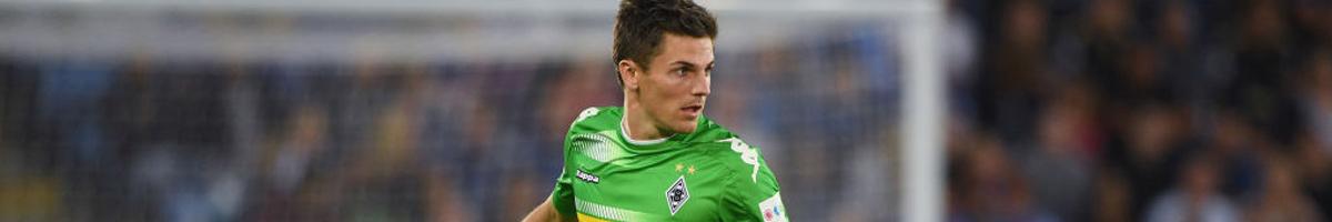 Leipzig vs Borussia Monchengladbach: Hosts have edge in class
