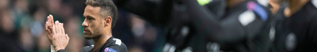 PSG vs Lyon: Goals to flow in Parc des Princes cracker