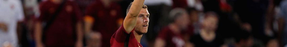 Roma vs Verona: Giallorossi should enjoy smooth success