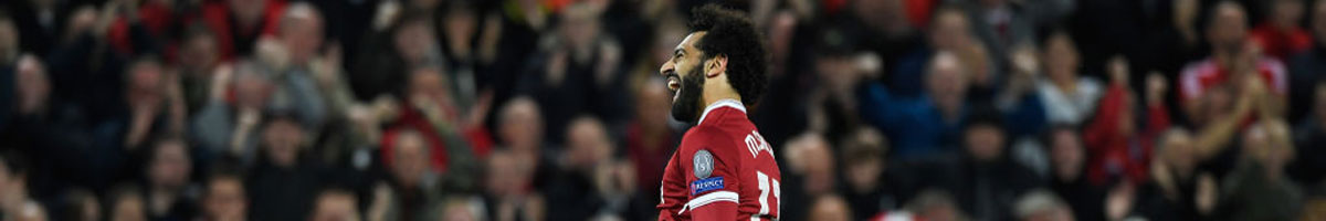 Liverpool vs Spartak Moscow: Reds tipped to wrap up top spot