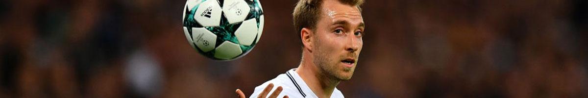 Tottenham vs APOEL: Spurs set to enjoy welcome Wembley boost