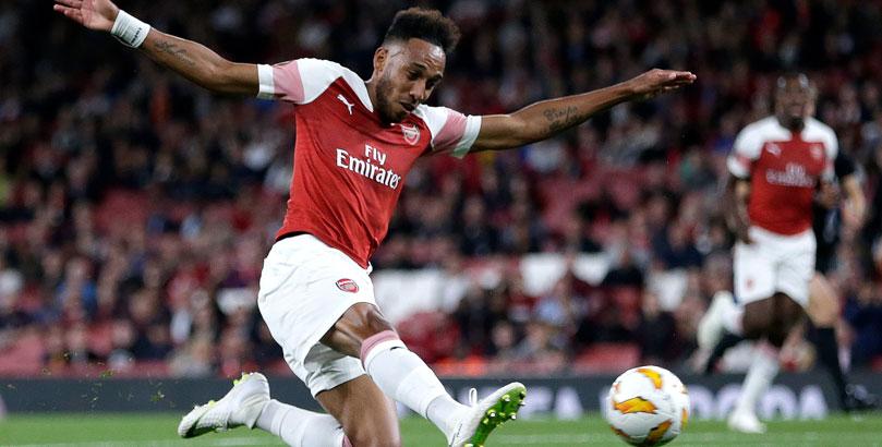 Arsenal vs Brighton Prediction, Betting Tips & Odds | 05/05/2019 | bwin