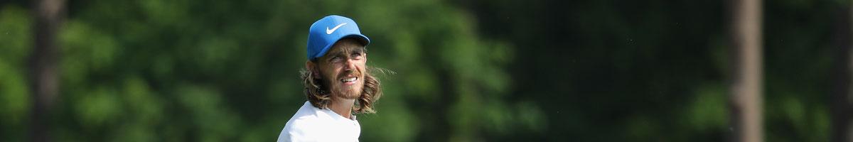 US Open betting tips, golf