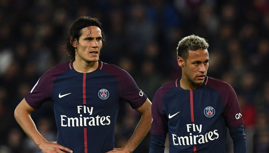 PSG vs Marseille: Hosts can oblige in high-scoring clash