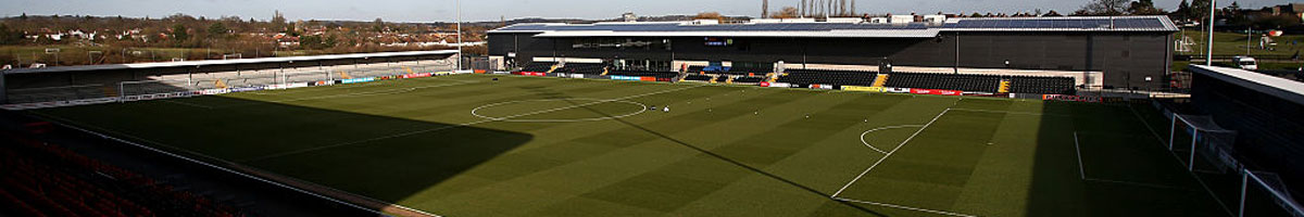 Barnet vs Coventry: Sky Blues tipped to continue hot streak