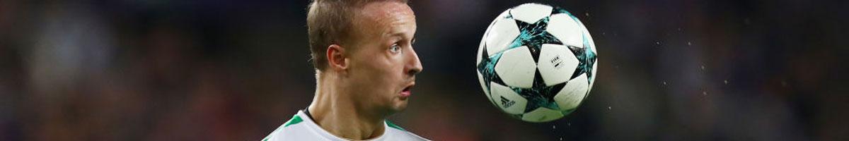 Celtic vs Bayern Munich: Hoops may have last laugh at Parkhead