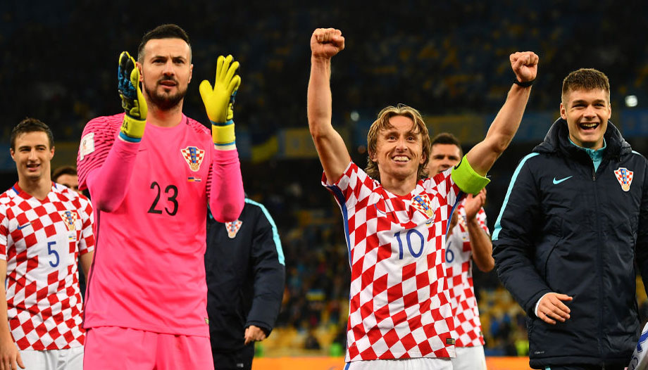 Croatia vs Senegal: Tight World Cup warm-up clash expected