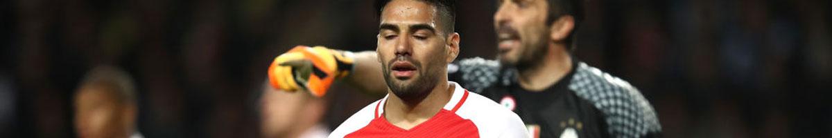Monaco vs Lyon: Les Gones to grab another vital away victory