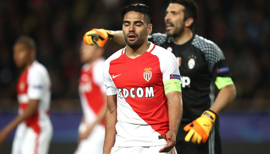 Monaco vs Lyon: Les Gones to grab another vital away victory