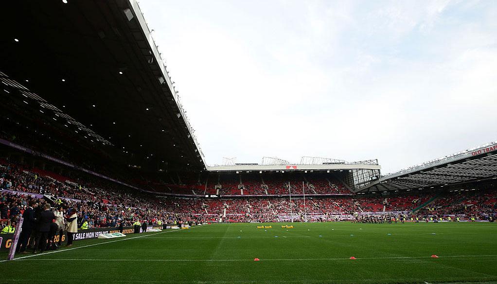 Super League Grand Final: Castleford too classy for Leeds