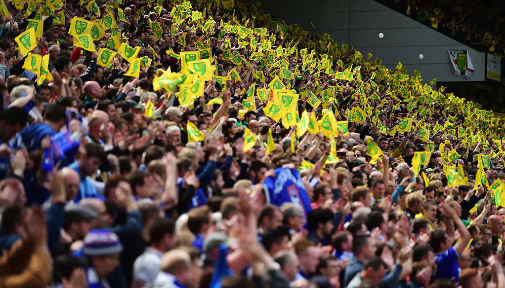 Norwich vs Ipswich: Town to raise their game for derby duel