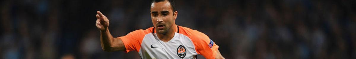 Shakhtar Donetsk vs Feyenoord: Pitmen to prevail in open contest