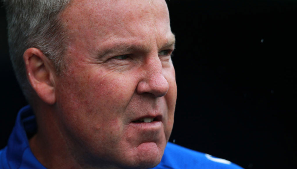 Gillingham vs Portsmouth: Struggling Gills easy to oppose