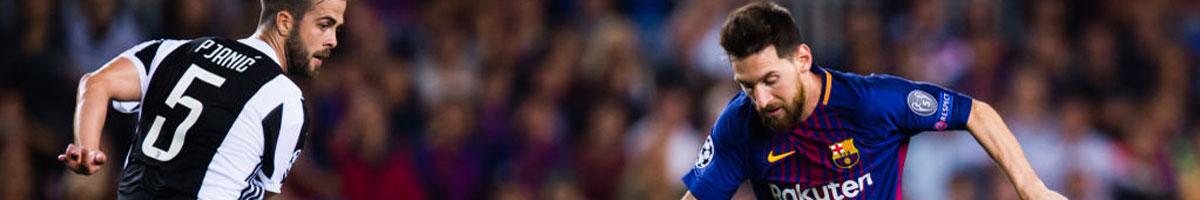 Olympiakos vs Barcelona: Valverde eyeing emotional victory back in Greece